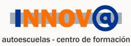 AUTOESCUELA INNOVA – Gines (Sevilla) - Autoescuela - Gines