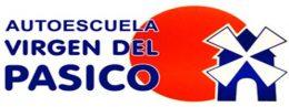 CENTRO DE FORMACIÓN VIAL VIRGEN DEL PASICO SL (Torre Pacheco) - Autoescuela - Torre-Pacheco
