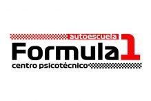 AUTOESCUELA FORMULA 1 – Fuente Palmera - Autoescuela - Fuente Palmera