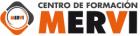 CENTRO DE FORMACION MERVI