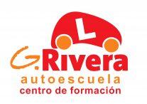 AUTOESCUELA Y CENTRO DE FORMACIÓN G. RIVERA - Autoescuela - Jumilla