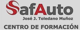 AUTOESCUELA SAFAUTO - Autoescuela - Andújar