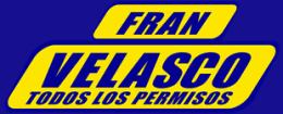AUTOESCUELA FRAN VELASCO – NERVIÓN - Autoescuela - Sevilla