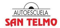 AUTOESCUELA SAN TELMO – TOMIÑO - Autoescuela -