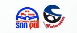 CENTRO FORMACIÓN VIAL SAN POL (VN1) - Autoescuela - Madrid