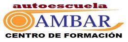AUTOESCUELA AMBAR – Alcantarilla - Autoescuela - Alcantarilla