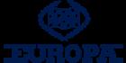 AUTOESCUELA EUROPA- LUGO