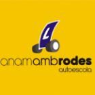 ANAM AMB RODES