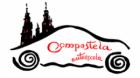 AUTOESCOLA COMPOSTELA (Santiago de Compostela)