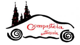 AUTOESCOLA COMPOSTELA (Santiago de Compostela) - Autoescuela - Santiago de Compostela