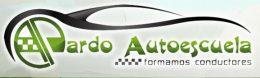 AUTOESCUELA PARDO – Caudete - Autoescuela - Caudete