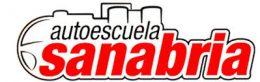 AUTOESCUELA SANABRIA - Autoescuela - Puebla de Sanabria