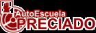 AUTOESCUELA PRECIADO - SANTURZI