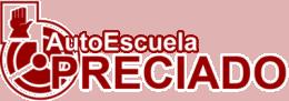AUTOESCUELA PRECIADO – PORTUGALETE (Maestro Mateo) - Autoescuela - Portugalete