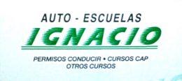 AUTOESCUELA IGNACIO- REQUENA - Autoescuela - Requena