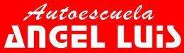 AUTOESCUELA ANGEL LUIS – Aracena - Autoescuela - Aracena