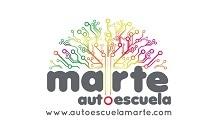 AUTOESCUELA MARTE – Ramos Pérez - Autoescuela - A Coruña
