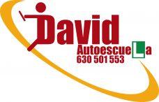 AUTOESCUELA DAVID Guadiaro (San Roque) - Autoescuela - Guadiaro