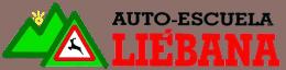 AUTOESCUELA LIÉBANA - Autoescuela - Santander