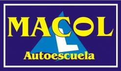 AUTOESCUELA MACOL - Autoescuela - Colmenar Viejo