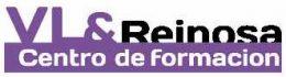 CENTRO DE FORMACION VL&REINOSA ( AUTOESCUELA LUIS ) – C/Ronda - Autoescuela - REINOSA