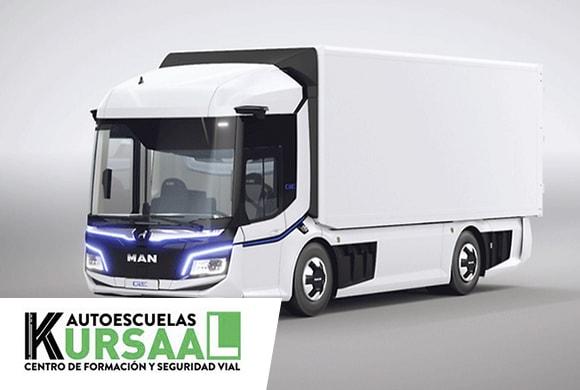 AUTOESCUELA KURSAAL – C/ Benetússer - Autoescuela - Elx