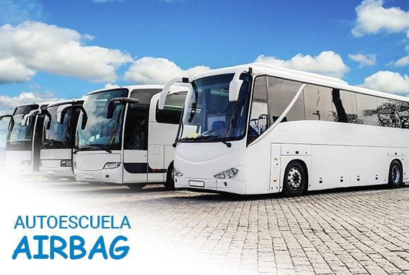 AUTOESCUELA AIRBAG – Baeza - Autoescuela - Baeza