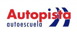 AUTOESCUELA AUTOPISTA (Badajoz) - Autoescuela - Badajoz