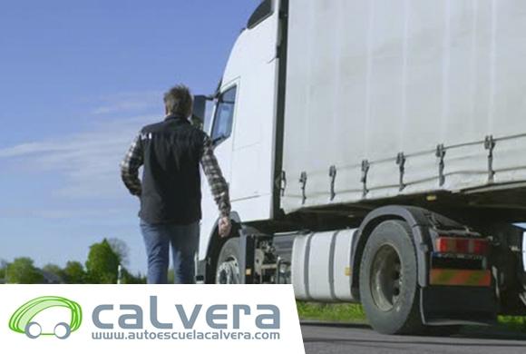 AUTOESCUELA CALVERA - Autoescuela - Zaragoza