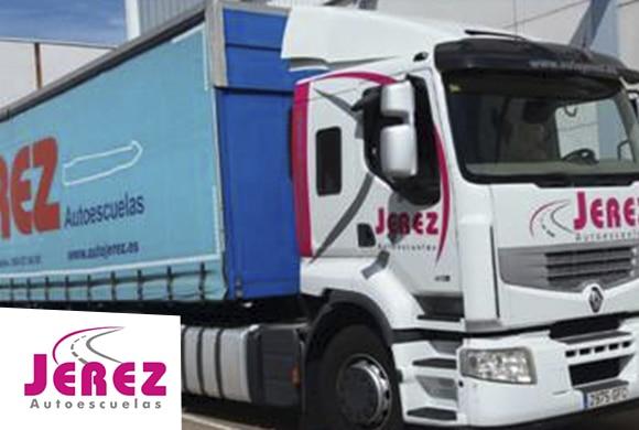 AUTOESCUELA JEREZ, S.L.- JEREZ DE LOS CABALLEROS - Autoescuela - Jerez de los Caballeros