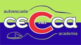 AUTOESCUELA CECCA II - Autoescuela - Sarria