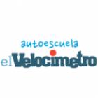 EL VELOCIMETRO S.L. - SAN SEBASTIAN