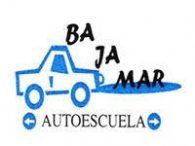 AUTOESCUELA BAJAMAR – Luarca - Autoescuela - Valdés