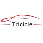 AUTOESCUELA TRICICLE - Autoescuela - València