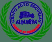 AUTOESCUELAS ALHAMBRA - Autoescuela - Las Gabias