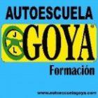 AUTOESCUELA GOYA (Estación de Hortaleza) PISTAS