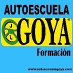 AUTOESCUELA GOYA (C/ Marsella) - Autoescuela - Madrid