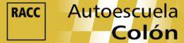 AUTOESCUELA RACC COLON (LEÓN- AVD. INDEPENDENCIA) - Autoescuela - León
