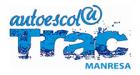 AUTOESCOLA TRAC - La Pau