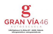 AUTOESCUELA GRAN VIA 46 - Autoescuela - Valencia