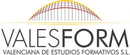 VALESFORM - Autoescuela - Benetusser