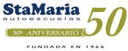 AUTOESCUELA SANTA MARIA – C/ Virgen de Consolación - Autoescuela - Utrera