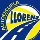 AUTOESCUELA LLORENS - C/ Santa Rosa