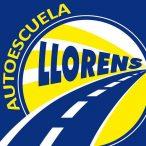 AUTOESCUELA LLORENS – C/ Santa Rosa - Autoescuela - Alcoi
