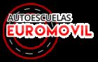 AUTOESCUELAS EUROMOVIL PETRER