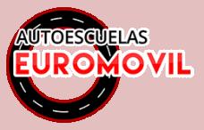 AUTOESCUELA EUROMOVIL ELDA - Autoescuela - Elda