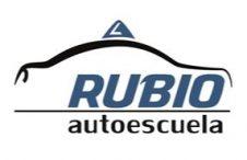 AUTOESCUELA RUBIO S.L. (Cuenca) - Autoescuela - Cuenca
