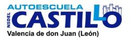 AUTOESCUELA NTRA. SRA. DEL CASTILLO - Autoescuela - Valencia de Don Juan