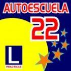 AUTOESCUELA 22 - Granadilla de Abona