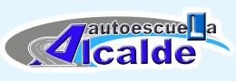 AUTOESCUELA ALCALDE - Autoescuela - Almazán